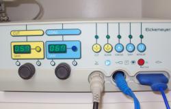 Elektrochirurgie